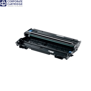 CC-DR-2025-Compatible-Drum-Unit