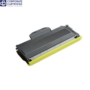 CC-TN---2150-Compatible-Toner-Cartridge