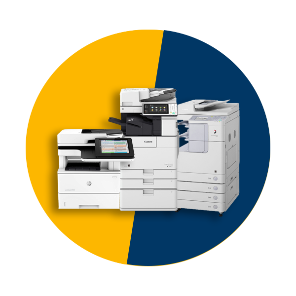 printsolution